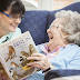 Which one is Better for Elders Assisted Living or Residential Care Homes?