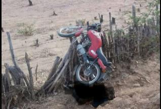 Primo de vereador de Tamboril faleceu vítima de acidente em Crateús