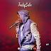 MUSIC: Jacky Sula - Esohe @iam_jackysula