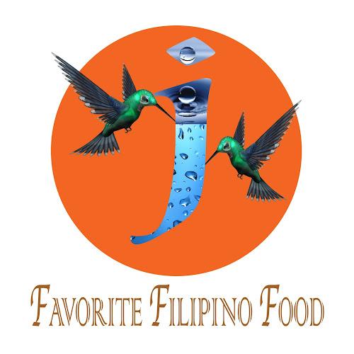 Kinamatisang talakitok o pangat sa kamatis favorite filipino recipe how to debone a chicken in 18seconds forumfinder Choice Image
