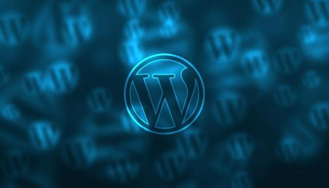 Install Wordpress di VPS Debian 7