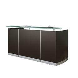 reception furniture sale