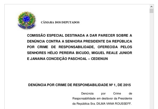 http://www.blogdofelipeandrade.com.br/2016/04/veja-integra-do-parecer-do-relator-do.html