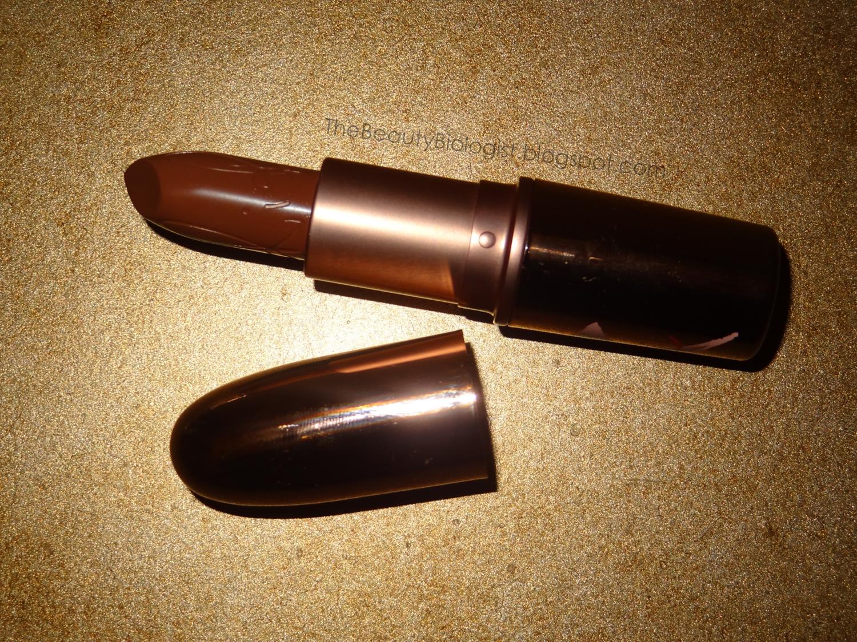 Penny pax nude pics-4549