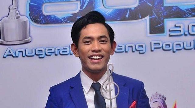Setelah Sukses di Negaranya, Malaysia, Khai Bahar Mencoba Peruntungan Di Indonesia