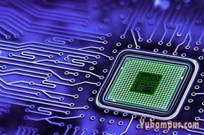 pengertian macam-macam dan fungsi harware dalam sistem komputer