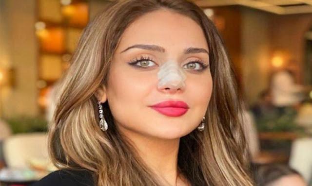 zainabn fayad haifa wehbe
