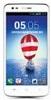 harga HP Smartfren Andromax G2 LE terbaru