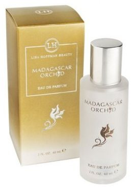 Lisa Hoffman Beauty's Madagascar Orchid Eau de Parfum Spray.jpeg