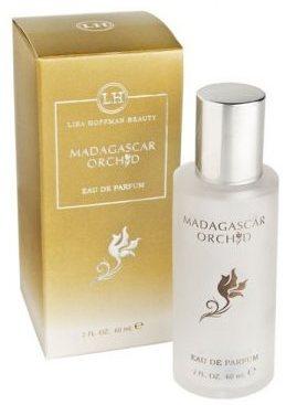 Lisa Hoffman Beauty's Madagascar Orchid Eau de Parfum Spray.jpeg