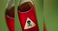 acido-del-diablo-venta