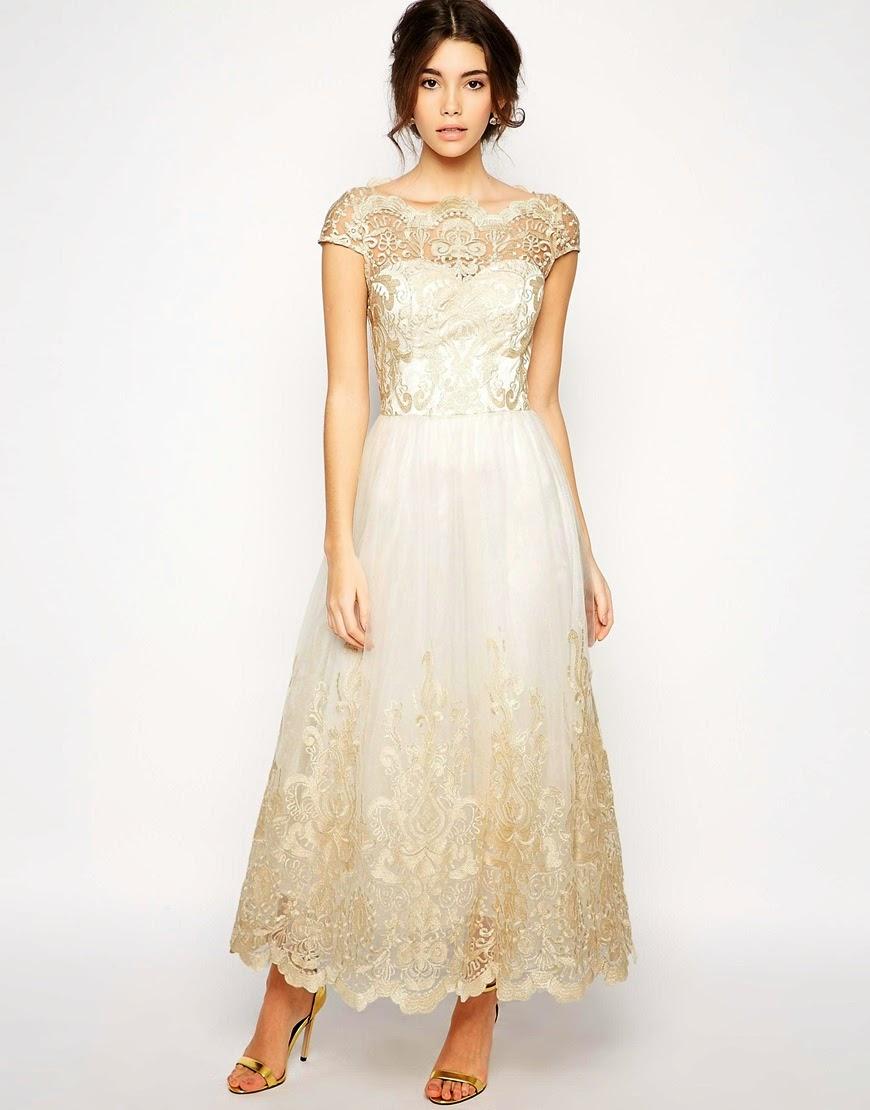 72ee6cd0c22 Lds Modest Dresses For Prom - Data Dynamic AG