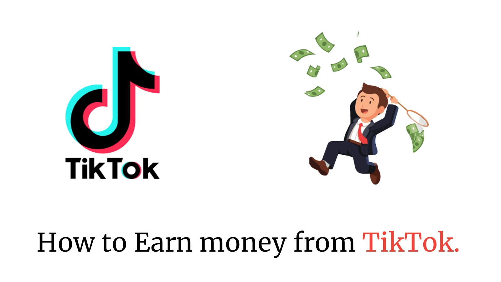 How can I earn money from TikTok?, How many views do you need to get paid on TikTok?,Does TikTok pay money for videos?,Do TikTokers get paid?,can you earn money from tik tok,how tik tok makes money,how many likes on tiktok to get paid