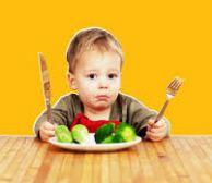 10 tips hidup sehat paling direkomendasikan oleh ahli