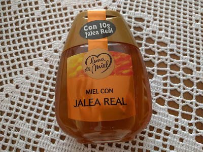 miel-jalea-real