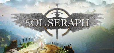 SolSeraph-HOODLUM