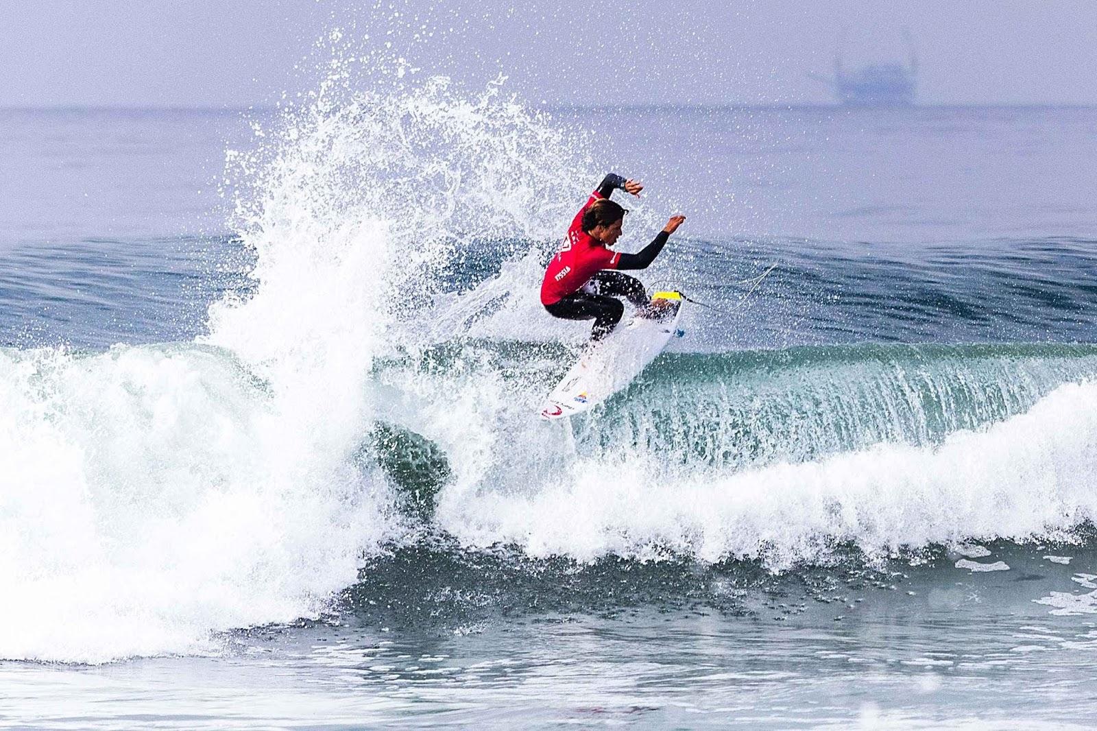 seleccion espanola de surf