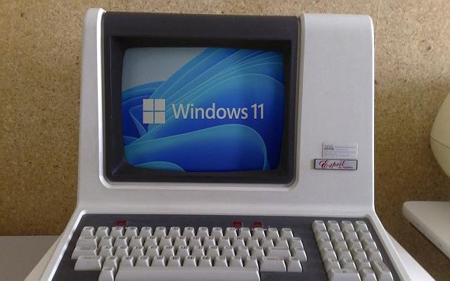windows 11,windows 10,ويندوز 11,اجهزة الكمبيوتر