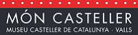 http://www.valls.cat/amics-museu-casteller