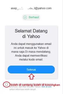 cara_membuat-email_yahoo