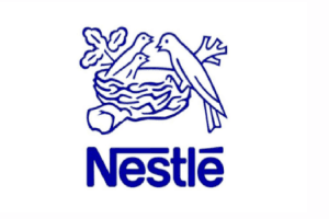 Nestle Pakistan Internship Nesternship May 2021