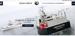 Fresh Catch Seafood www.redsbest.com