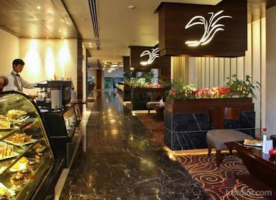 Godwin Hotel near Haridwar HO, Haridwar