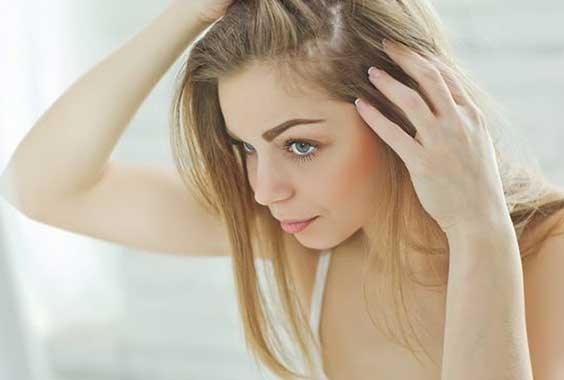 Best Tips To Get Healthy and Smooth Hair