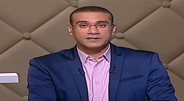 برنامج الحياة فى مصر 8/8/2018 حلقة كمال ماضى 8/8 الاربع