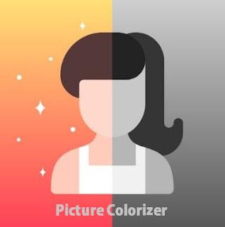 برنامج, التلوين, التقائى, للصور, وتحويل, الصور, من, ابيض, واسود, الى, الوان, Picture ,Colorizer