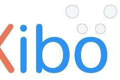 Download Xibo Digital Signage CMS Free Tanpa Docker
