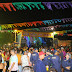 Altinho-PE: Carnaval termina com recorde de público e bom trabalho realizado pela guarda Municipal.