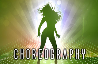 Career in Choreography & Dance in