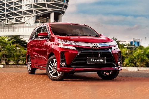 Inilah Alasan Harga Mobil Baru Toyota Avanza Turun ke Rp131 Juta pada 2021.lelemuku.com.jpg