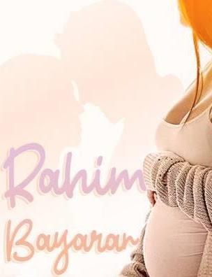 Novel Rahim Bayaran Karya Sept Full Episode