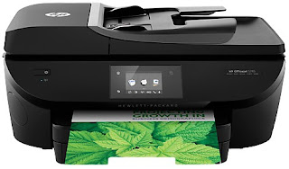 http://driprinter.blogspot.com/2016/11/hp-officejet-5745-driver-free-download.html
