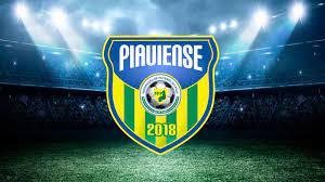 Tabela com os adversários do Oeirense na Série B do Campeonato Piauiense 2021