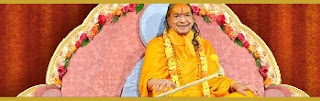 Kripalu Bhakti Radio Live Streaming Online