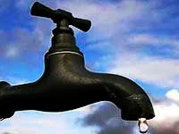 MIris, Musim Penghujan Telah Tiba Warga Perumahan Reskita Sulit Dapat Air Bersih