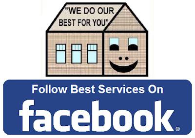 http://facebook.com/bestofknox