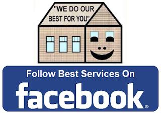 http://www.facebook.com/bestofknox