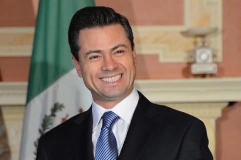 Empresa del sector salud de Peña Nieto y su Familia recibió en su sexenio contratos por $12,170'000,000.00 (Doce Mil Ciento Setenta Millones de Pesos)