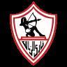 مشاهدة مباراة الجونة & الزمالك المؤجلة في بطولة الدوري العام المصري علي قناة on sport