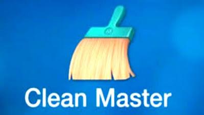 كلين ماستر تحميل تطبيق Clean Master لتنظيف وتسريع هاتفك
