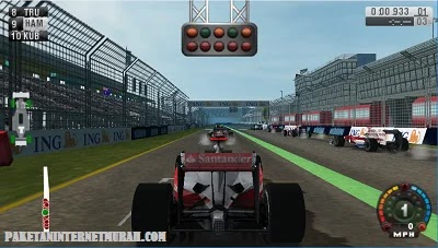 download f1 2009 ppsspp iso android