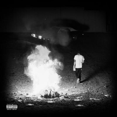 Reason - New Beginnings (2020) - Album Download, Itunes Cover, Official Cover, Album CD Cover Art, Tracklist, 320KBPS, Zip album