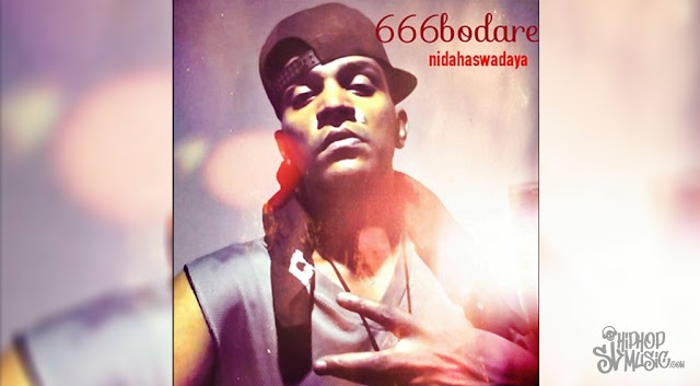 Nidahas Wadaya - 666bodare