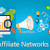 Top Affiliate Networks in India