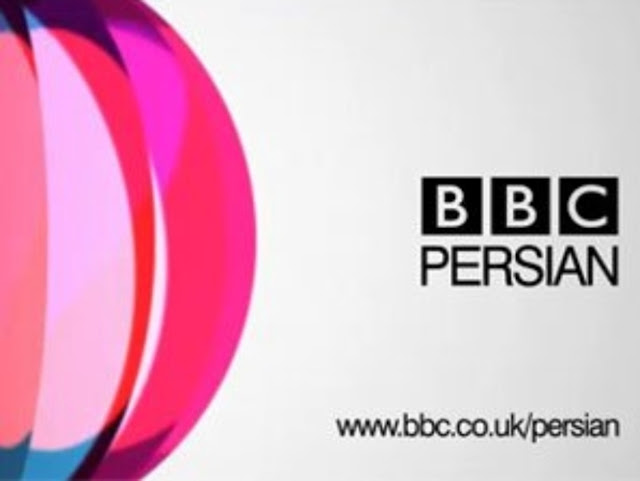BBC Persian TV hacked by Iranian government