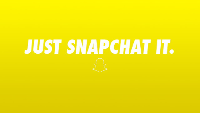 Tips for brand building and business marketing with Snapchat